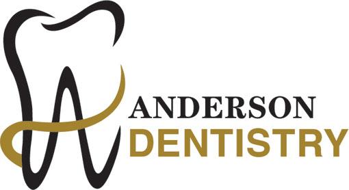 Anderson Dentistry Logo