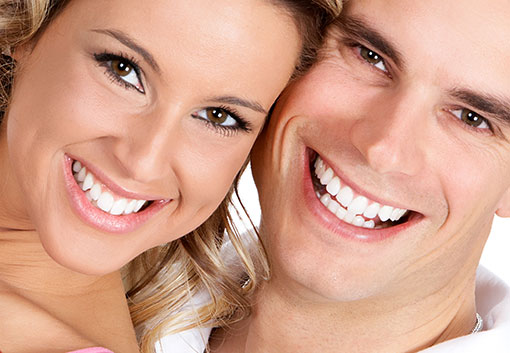 Kingston Cosmetic Dentistry