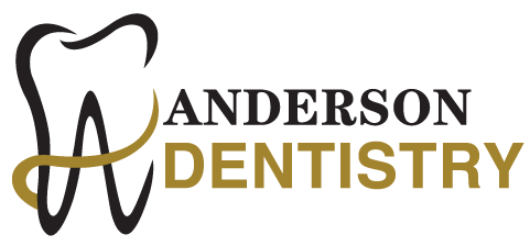 Anderson Dentistry
